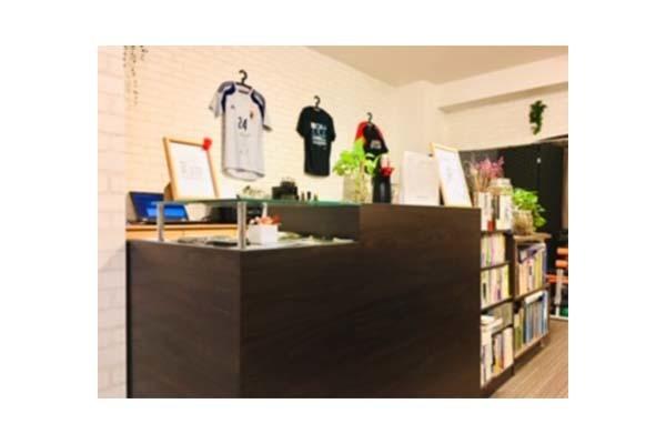 KASUGA BODY WORK OFFICE 春日整骨院