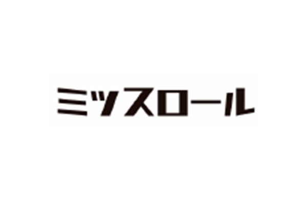 1328029_ext_38_1.jpg