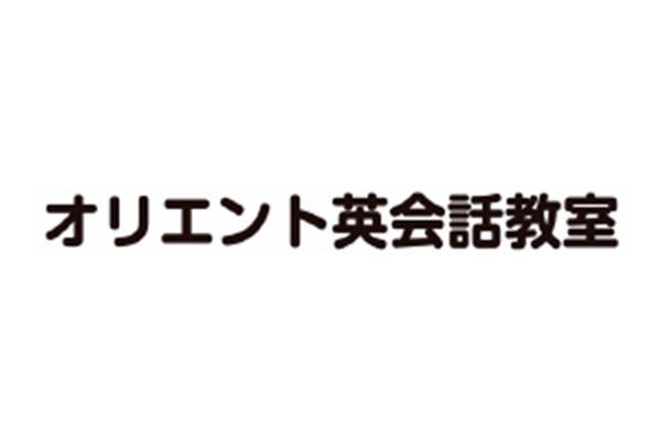 1328299_ext_38_1.jpg