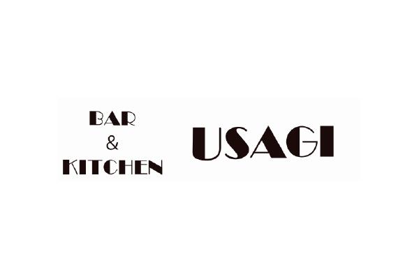 BAR&KITCHEN USAGI