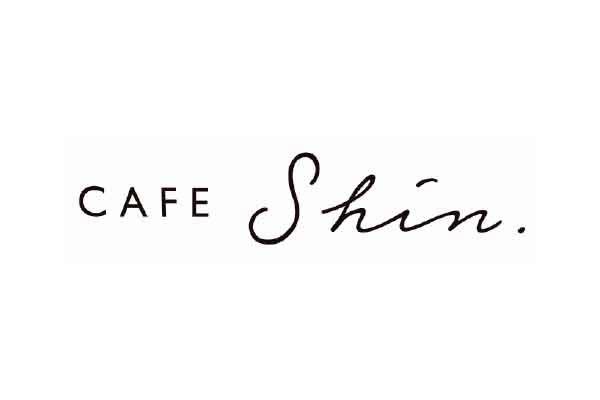 cafe shin