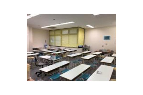 公文式 板宿教室