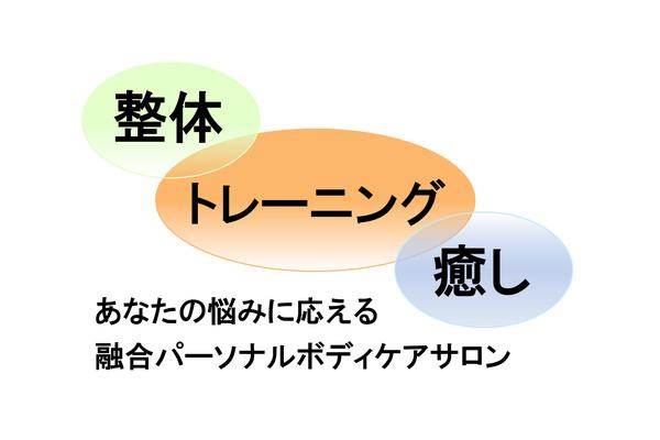 1328687_ext_38_1.jpg