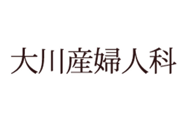 1328927_ext_38_0.jpg