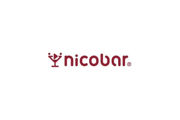 nicobar 梅田店