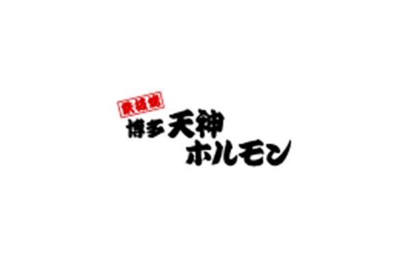 1329084_ext_38_4.jpg