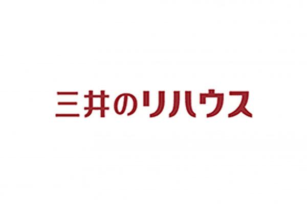 リアル 三井 ティ 不動産