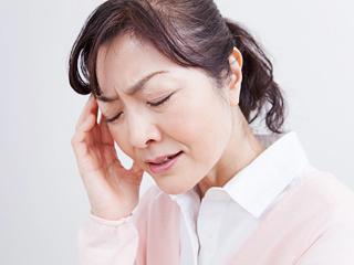 なめり竹山耳鼻咽喉科クリニック