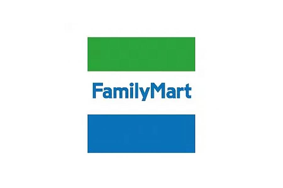 ファミリーマート 浜松市野店
