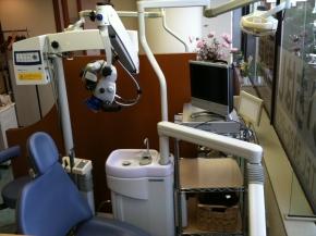 いちはし歯科医院