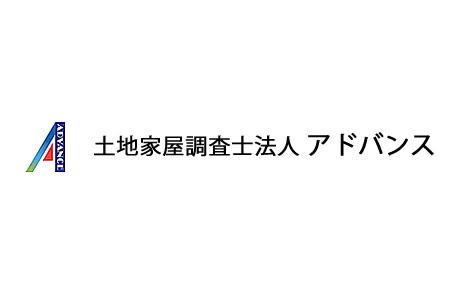 135432_ext_38_0.jpg