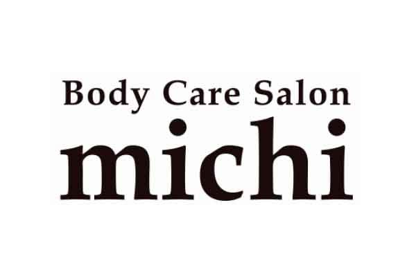 Body Care Salon michi