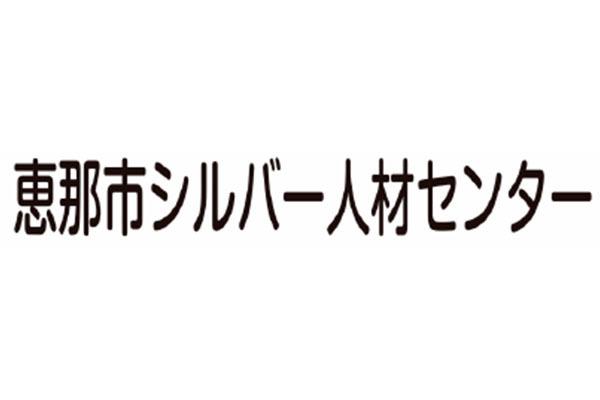 1371861_ext_38_1.jpg