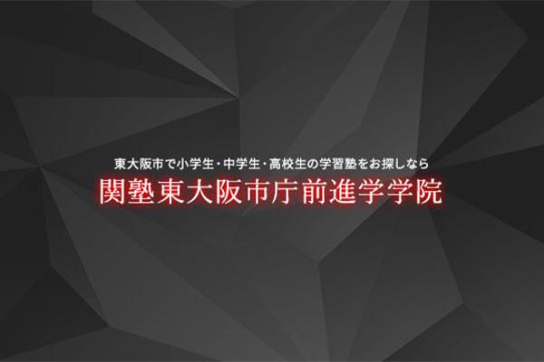 1372160_ext_38_0.jpg