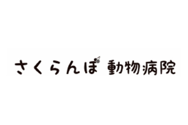 1372458_ext_38_1.jpg