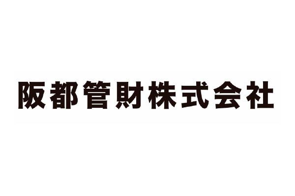 1372504_ext_38_1.jpg