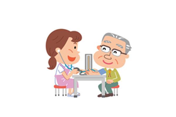 れんげ訪問看護ステーション