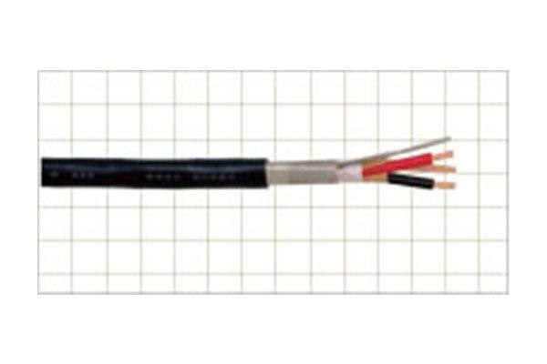 昭和電線電纜
