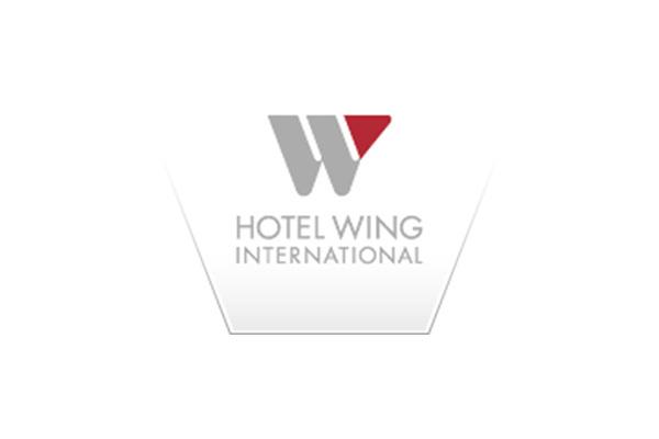 ホテルウイングインターナショナル千歳