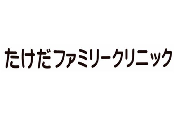 1372924_ext_38_1.jpg