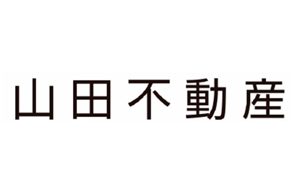 1373008_ext_38_1.jpg