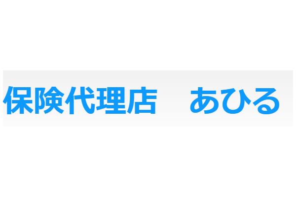 1373497_ext_38_0.jpg