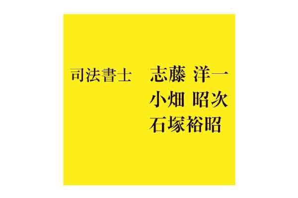 1373703_ext_38_1.jpg