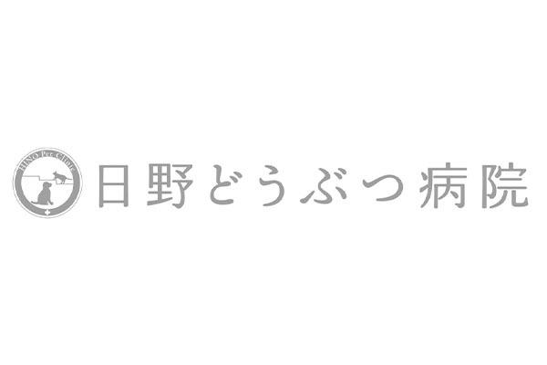 1373990_ext_38_1.jpg