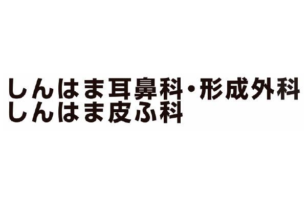 1374166_ext_38_1.jpg