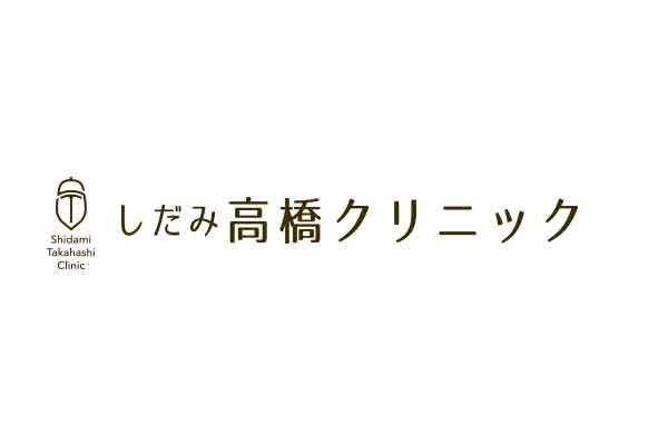 1374336_ext_38_0.jpg
