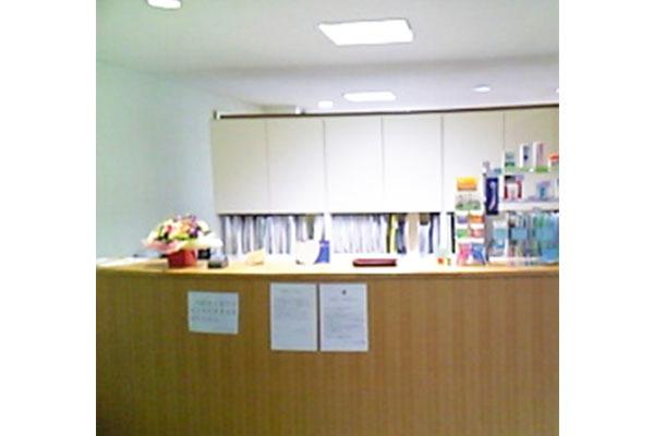 南青山デンタルクリニック広島医院