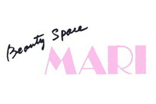 Beauty Space MARI