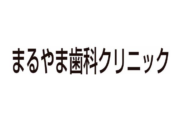1374751_ext_38_1.jpg