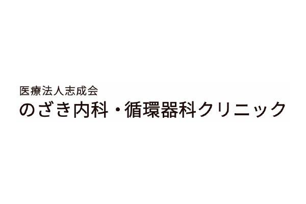 1374755_ext_38_1.jpg
