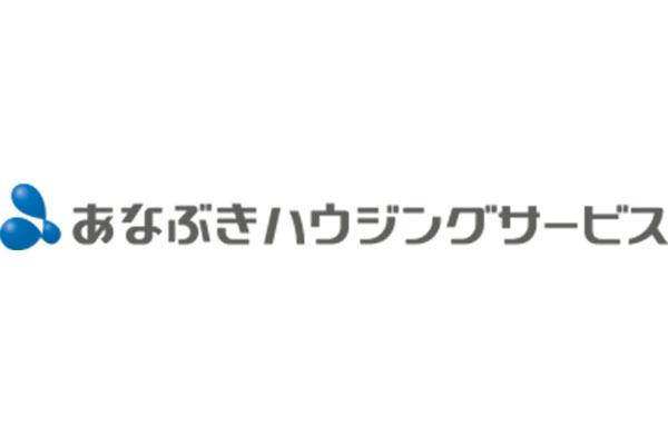 1375132_ext_38_0.jpg