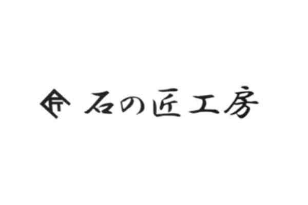 1375337_ext_38_0.jpg