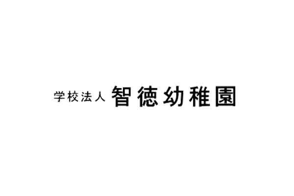 1375484_ext_38_0.jpg