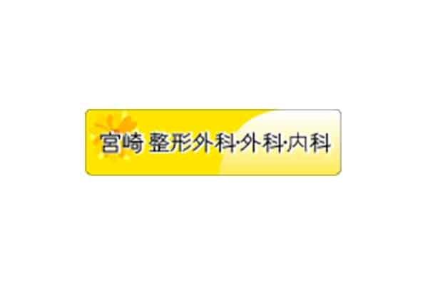 1376065_ext_38_0.jpg