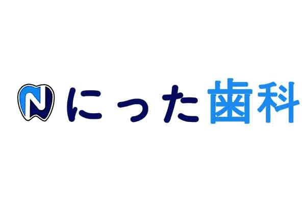 1376111_ext_38_0.jpg