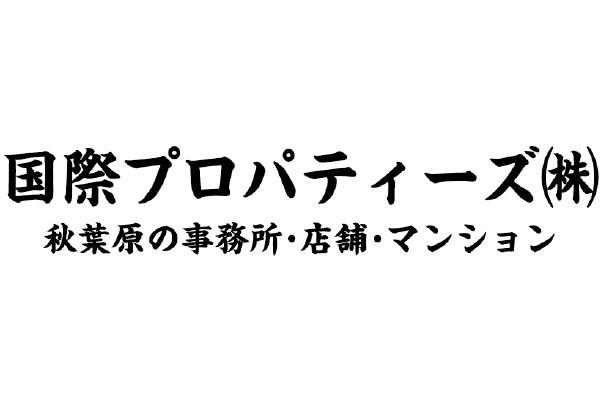 1376318_ext_38_1.jpg