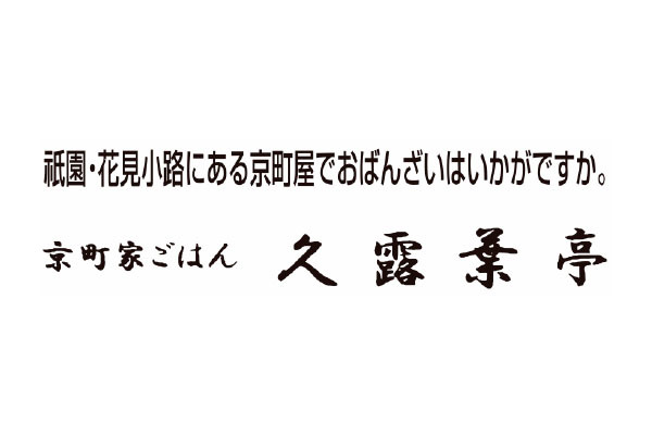 1376411_ext_38_1.jpg