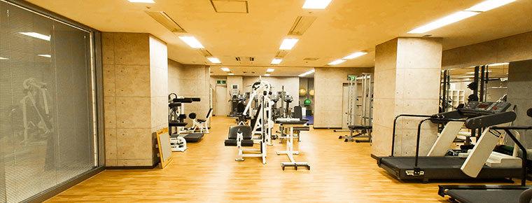【東京駅】駅周辺で人気のおすすめフィットネスジム(スポーツクラブ)10選(2019)