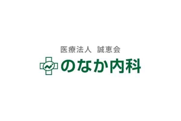 1376897_ext_38_0.jpg