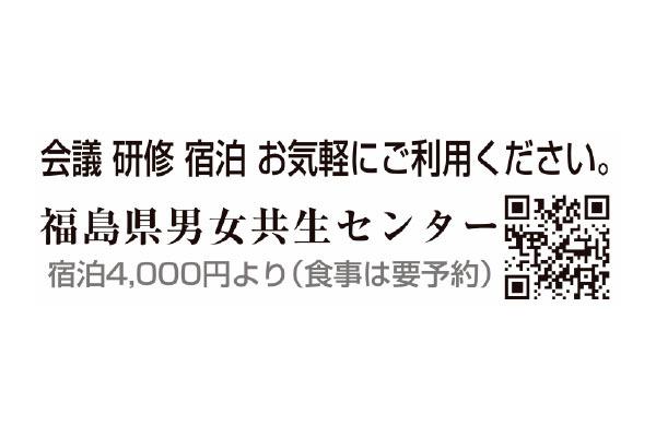 1378018_ext_38_1.jpg