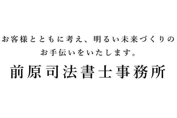 1378076_ext_38_1.jpg
