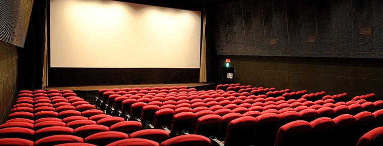 【池袋駅】映画愛に溢れる60年以上の歴史を誇る愛しの名画座 #魅惑のミニシアター  Vol.1
