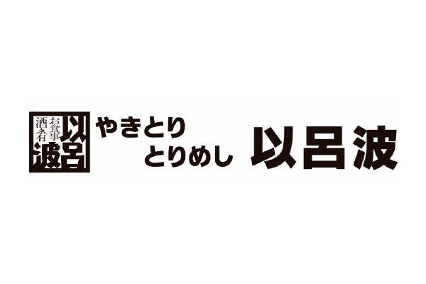 1378275_ext_38_1.jpg