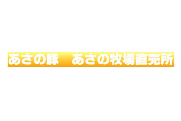 1378326_ext_38_1.jpg