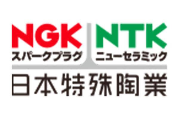 陶業 日本 特殊