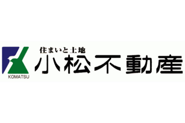 1379333_ext_38_0.jpg